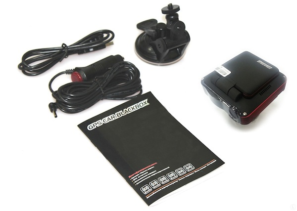 Conqueror gr-h10 car black box-1