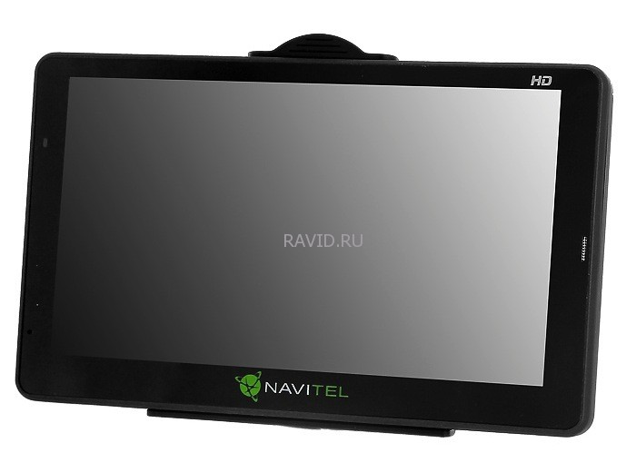 Navitel NX5122HD Plus-13