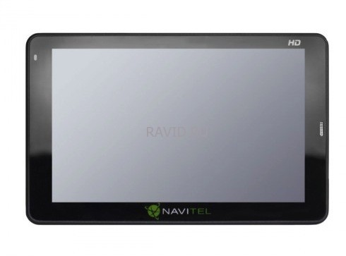 Navitel NX5122HD Plus-6